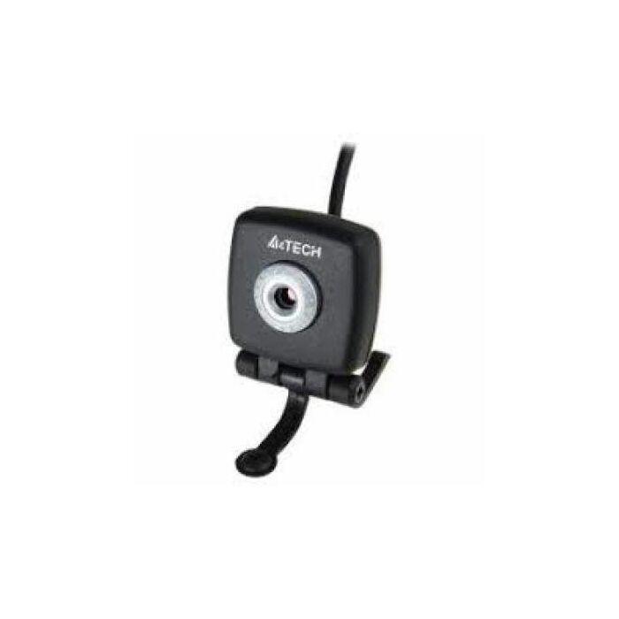 A4TECH PK-836F 16MP Anti-Glare Webcam Clip On LCD