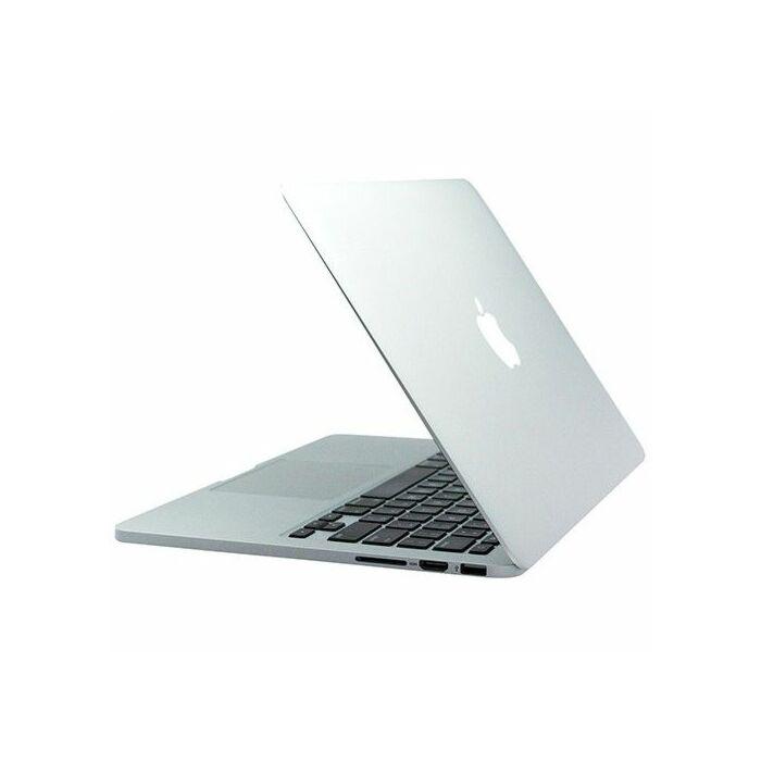 Buy Apple MacBook Pro MGX72 Laptops in Pakistan - Paklap