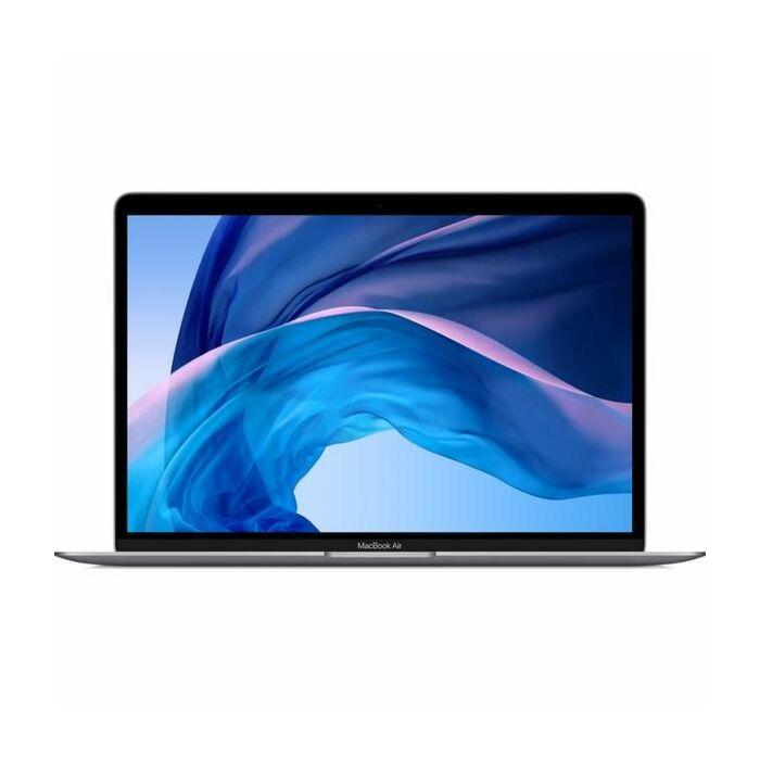 Apple MacBook Air MRE82 - 8th Gen Ci5 DualCore 08GB 128GB SSD 13.3