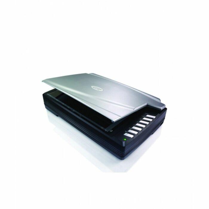 Plustek Flatbed Scanner A3 OpticPro A360