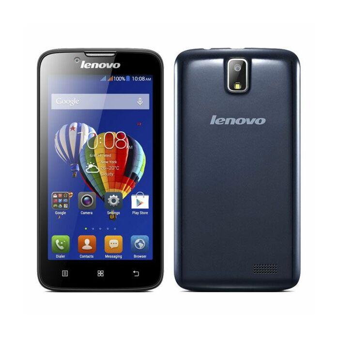 Lenovo P70 Dual Sim 5.0
