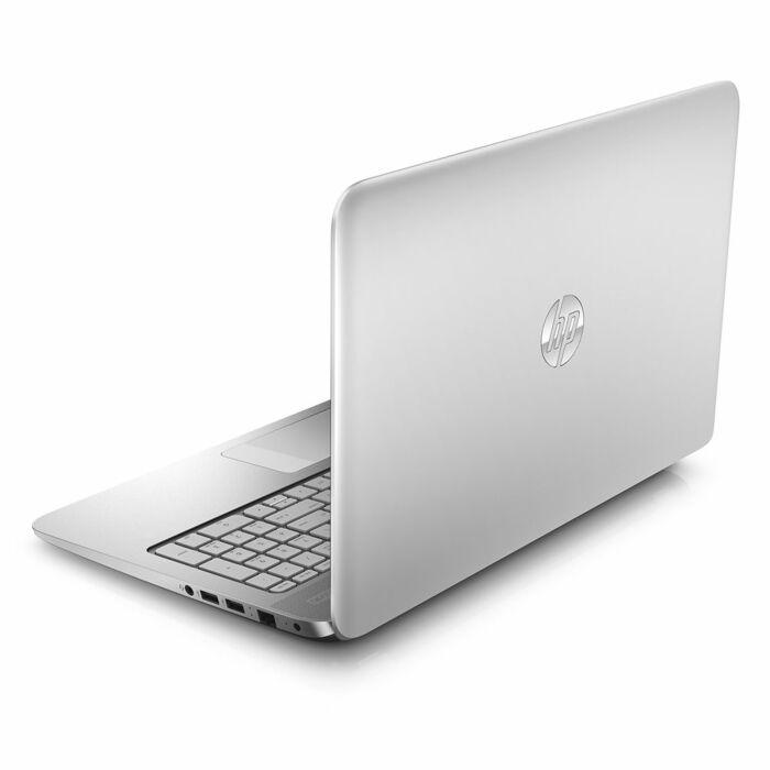 Buy HP Envy 15 Q009TX Ci7 Laptop in Pakistan - Paklap