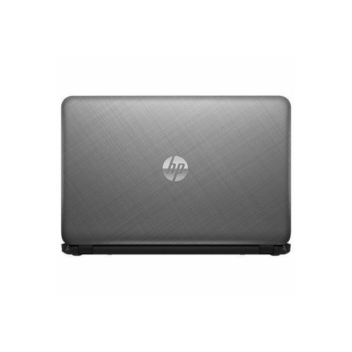 Buy HP 15 - R019TU Laptops in Pakistan - Paklap