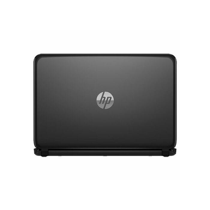 HP 14 D056TU Ci3 04GB 750GB W8.1 14