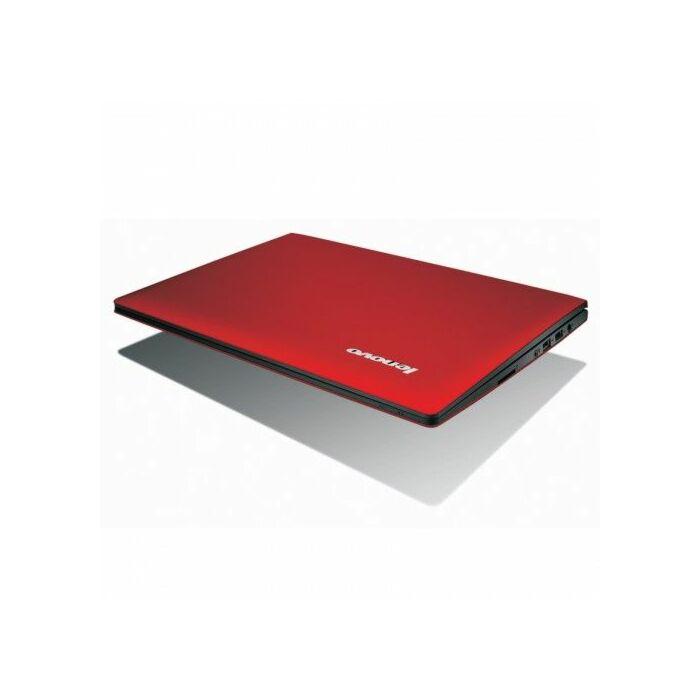 Buy Lenovo G50-70 Laptops in Pakistan - Paklap
