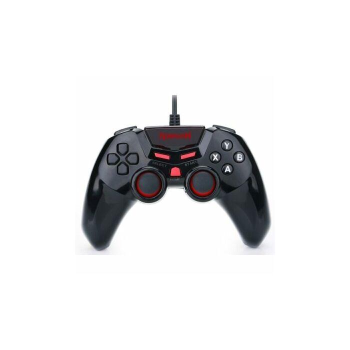 Redragon G806-1 Seymur 2 Wired Gaming Pad