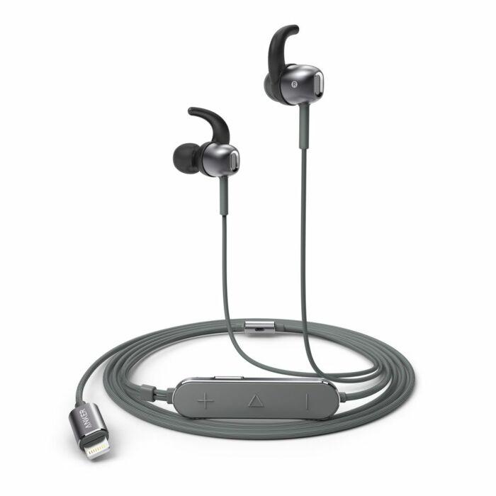 Anker SoundBuds Digital IE10 Headphones