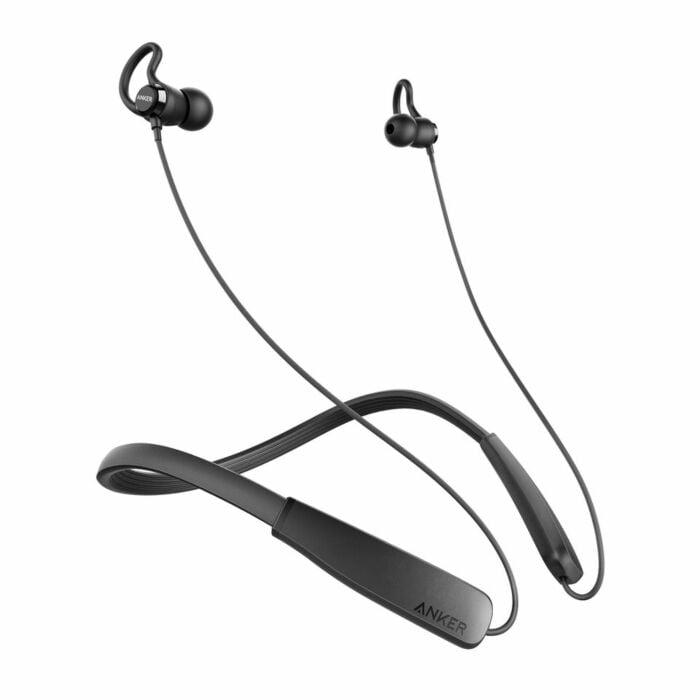 Anker SoundBuds Lite Bluetooth Headphone