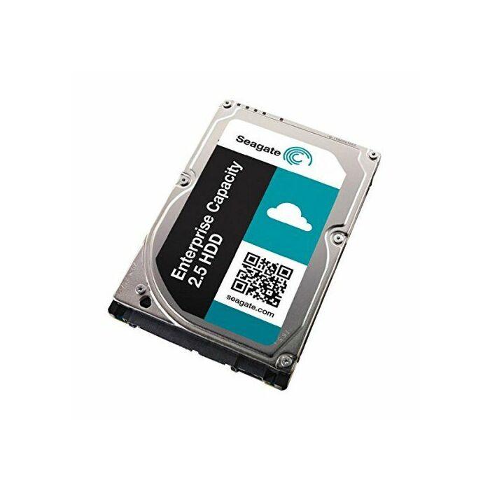 Seagate Savvio ST1000NX0323 1TB 7200RPM 128MB Cache  SATA 6.0Gb/s 2.5