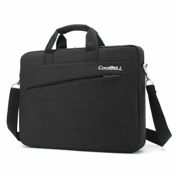 Coolbell CB-3009 15.6