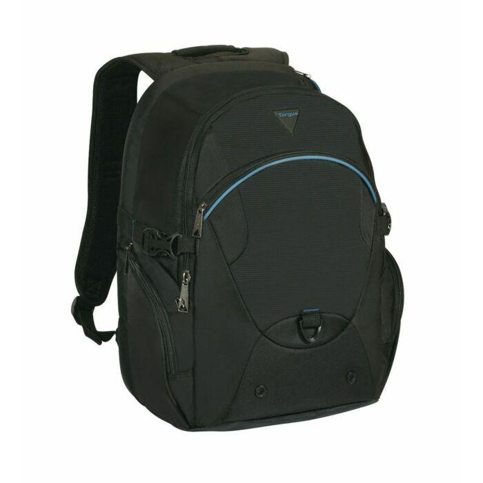 Targus TSB800AP CityLite II SL Backpack (15.6
