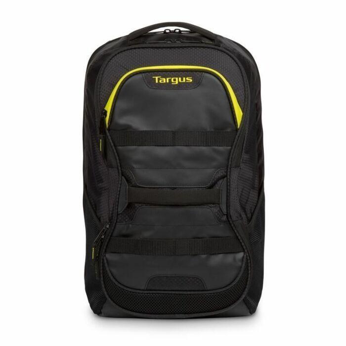 Targus TSB944AP Fitness Backpack (15.6