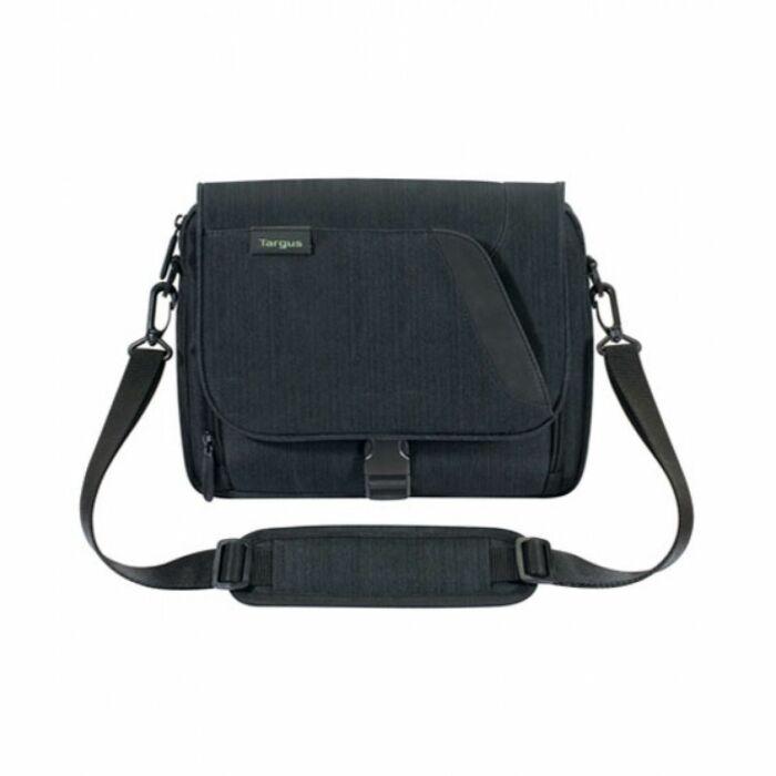 Targus TSM692 Mini Messenger Bag For Tablets (9.7-10.1 Inch)