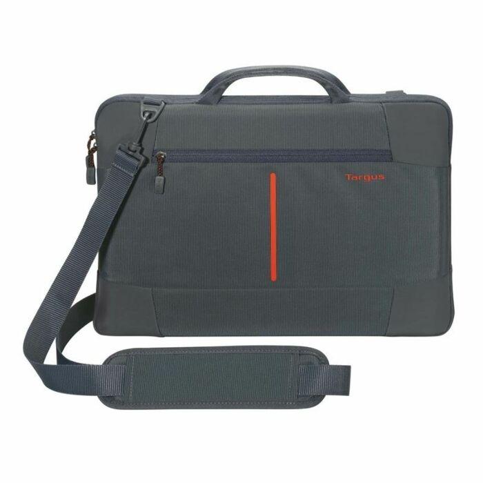 Targus TSS954AP Bex III Slipcase (Ebony) (15.6