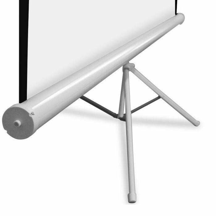 Projector Screen Tripod (Customize Option)