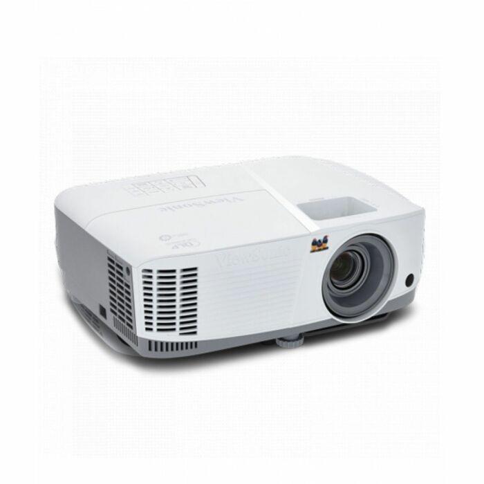 ViewSonic 4000-Lumen XGA DLP Projector (PG703X)