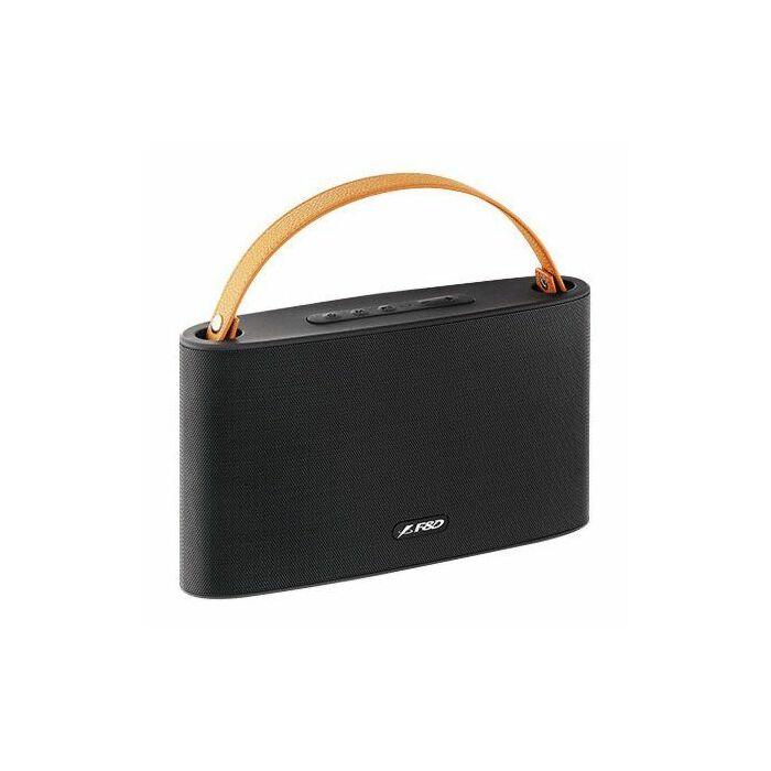 F&D W17 Wireless Portable Speakers
