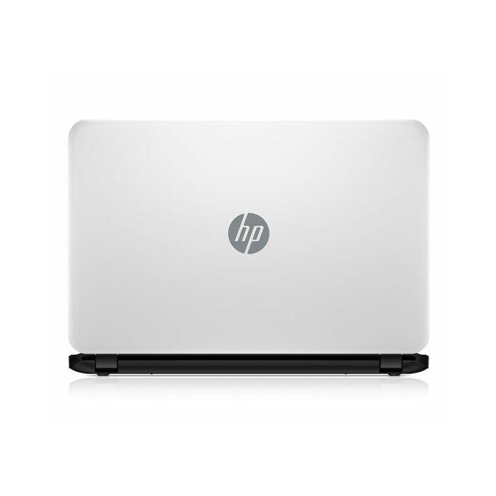HP 15 - R259ne 5th Gen Ci5 04GB 500GB 2GB nVidia 15.6