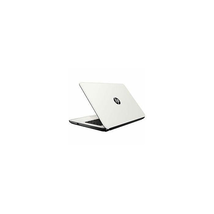 HP 14 - AM109TX - 7th Gen Ci5 04GB 1TB HDD 2-GB AMD Radeon R5 M430 Graphics 14