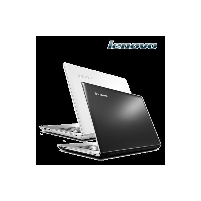 Lenovo Z51 - 70 (80K6) 5th Gen Ci7 16GB 1TB+8GB SSHD 4GB ATI R9 W8.1 15.6