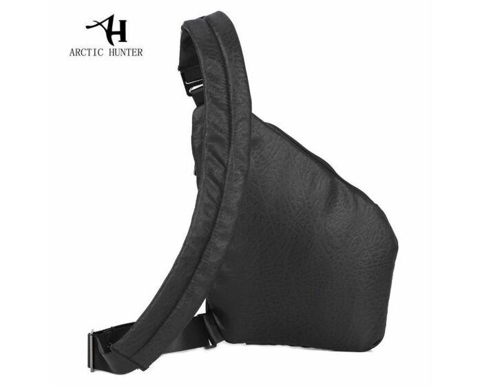 Arctic Hunter Water Repellent Cross Body Bags XB00041