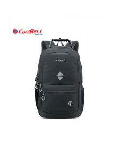 "CoolBell 18.4"" TopLoad Laptop Bag (CB-5508)"