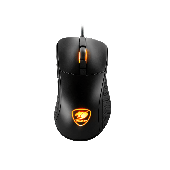 Cougar Surpassion Gaming Mouse