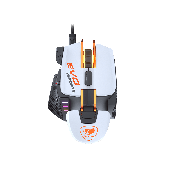 Cougar 700M Evo eSPORTS Gaming Mouse