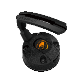 COUGAR Bunker Gaming Mouse Bungee