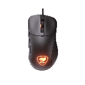 Cougar Surpassion ST Gaming Mouse