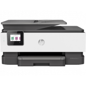 HP OfficeJet Pro 8023 All-in-One Color Printer