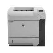 HP LaserJet Enterprise 600 M602DN Printer