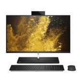 HP EliteOne 1000 G2 All in One PC - 8th Gen Core i5 3.0 Ghz 8GB 256GB SSD 23.8 inch Display (Open Box)