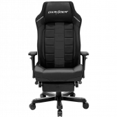 DXRacer Gaming Chair Classic Series GC-C120-N-T1, Office Chair (Colors Available)