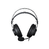 Cougar Immersa Essential Gaming Headset (Colors Available)