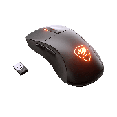 Cougar Surpassion RX Gaming Mouse