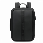 """CoolBell CB-8016 Laptop Backpack With USB Port 15.6"""""""