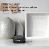 Tronsmart Element Splash Bluetooth Speaker– Black