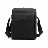 """CoolBell CB-2026 10.3"""" Vertical Tablet Bag (Colors Available)"""