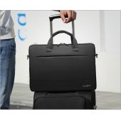 Coolbell CB-3103 Bag 15.6'' (Colors Available)