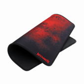 Redragon S107 3 in 1 Gaming Combo (Keyboard/ Mouse/ Mouse Pad)