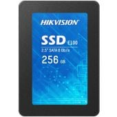 """HIKVISION E100 2.5"""" SATA 6GB/s Solid State Drive (2 Years Warranty, Customize)"""