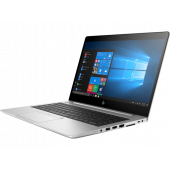 "HP Elitebook 840 G5 - 8th Gen Ci7 QuadCore 16GB 512 SSD 14"" FHD Antiglare 1080p Backlit KB FP Reader B&O Play (HP Direct Local Warranty)"