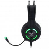 T-DAGGER Andes TRGH300 Gaming Headset