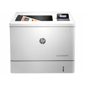 HP LaserJet Pro M553DN Color Printer