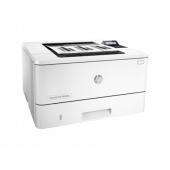 HP LaserJet Pro M402D Printer