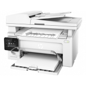 HP LaserJet Pro MFP M130fw 4 in 1 (Printer + Scan + Copier + Fax)