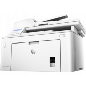 HP LaserJet Pro MFP M227SDN Printer 3 In 1 (Printer + Scanner + Copier)