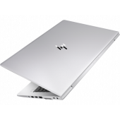 "HP Elitebook 840 G5 - 8th Gen Ci5 QuadCore 08GB 256GB SSD 14"" FHD Antiglare 1080p B&O Play Backlit KB W10 Pro"