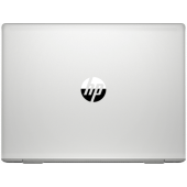 "HP Probook 430 G7 Comet Lake - 10th Gen Core i7 QuadCore 08GB 512GB SSD 13.3"" Full HD BV LED Touchscreen Backlit KB FP Reader (Pike Silver, Aluminium, 3 Year HP Direct Local Card Warranty, HP BAG Included)"